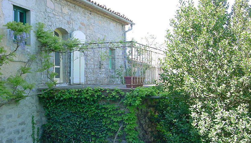 Casa elena borgo casone toscanaestate - Campo estivo bagno elena ...